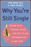 Evan Marc Katz and Linda Holmes: Why You're Still Single